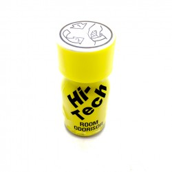 1 x Hi Tech Poppers